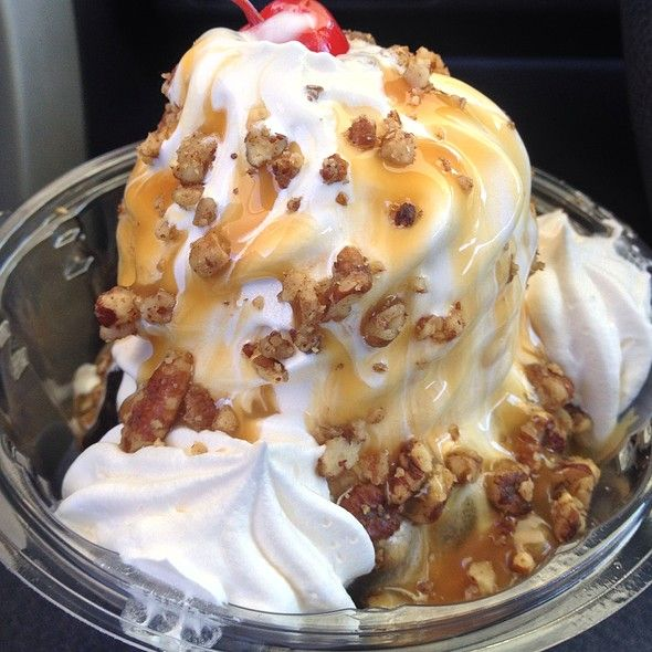 Cake Ice Cream Sonic : 195 best images about Sonic on Pinterest Pretzel dogs ...