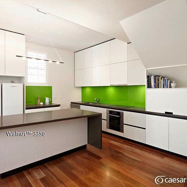 17 mejores ideas sobre Encimeras De Cocina Verde en Pinterest ...