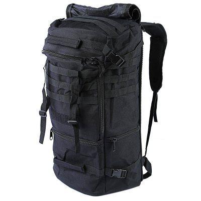 17 Best ideas about Backpack Online on Pinterest | Herschel, Case ...