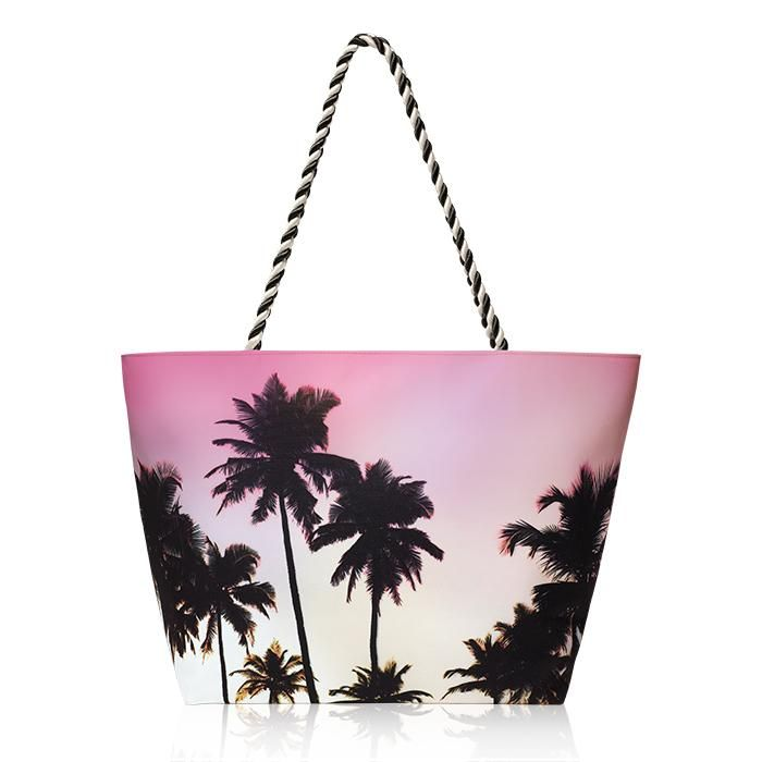 Exclusive Sunset Tote Bag. The Avon Summer Beauty Set. Avon. 4-Piece Limited Edition Set Only $15 with any $40 Purchase!* Regularly a $40 value ONLY $15 with any order of $40 Avon Order AND Free Shipping Enter Product Code Number: 736-782. Available June 22 through July 19, 2017 and WHILE SUPPLIES LAST! #Avon #FreeShipping #GWP #WhileSuppliesLast #CJTeam #Sale #Promo #SummerBeautySet #TrueColor #C15 #GWP #Save Shop Avon Online @ www.TheCJTeam.com