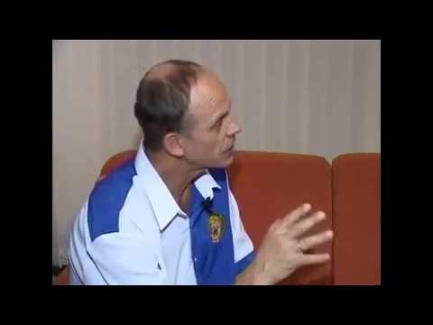Огулов о печени , о почках и др - YouTube
