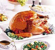 cena navidea tips y consejos de preparacion mujer hogar y familia