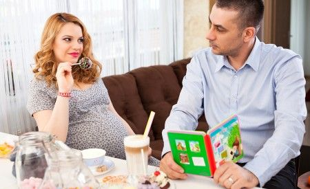 Vitamin-B12-Mangel der Mutter kann beim Kind Diabetes verursachen -> https://www.zentrum-der-gesundheit.de/vitamin-B12-mangel-schwangerschaft-diabetes-16110464.html #gesundheit #vitamine #diabetes