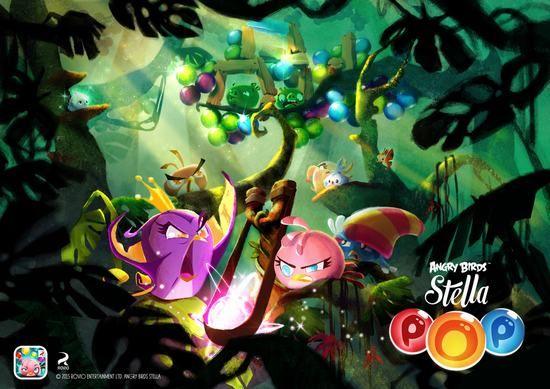 angry-birds-stella-pop-game-hay-giai-nhiet-dau-he-cho-ios-2015 ảnh 1