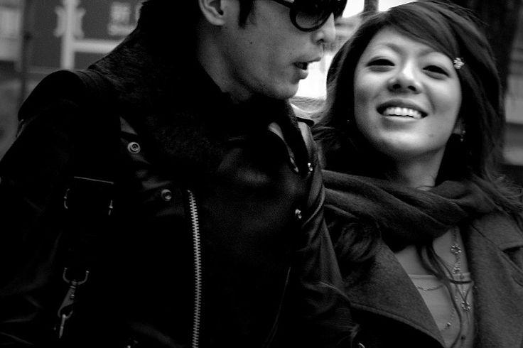 10 väsentliga egenskaper hos en riktig man Worth Dating