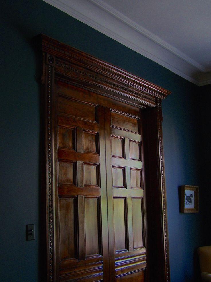 Brownstone Interior Design Ideas Small Kitchen: 1000+ Ideas About Brownstone Interiors On Pinterest