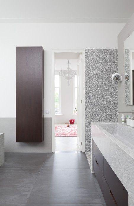 77 best Badkamer images on Pinterest | Bathroom, Bathrooms and ...