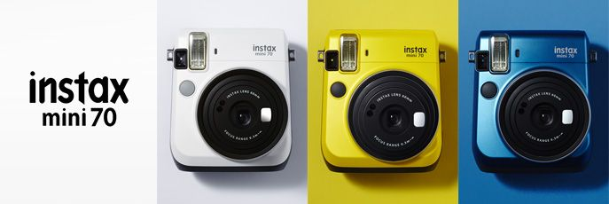 Sapucha Pucha: Instant Picture Camera  If your are looking for a ...