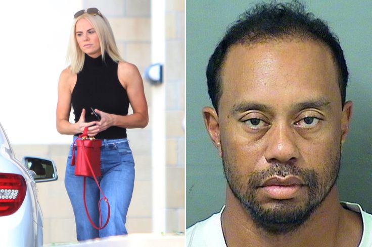 "Tiger Woods' girlfriend just wants to be left alone Sitemize ""Tiger Woods' girlfriend just wants to be left alone"" konusu eklenmiştir. Detaylar için ziyaret ediniz. http://xjs.us/tiger-woods-girlfriend-just-wants-to-be-left-alone.html"