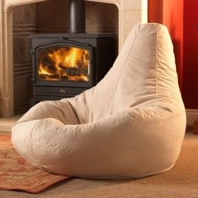 Bean Bag Chairs Ikea 15 The Comfortable And Innovative