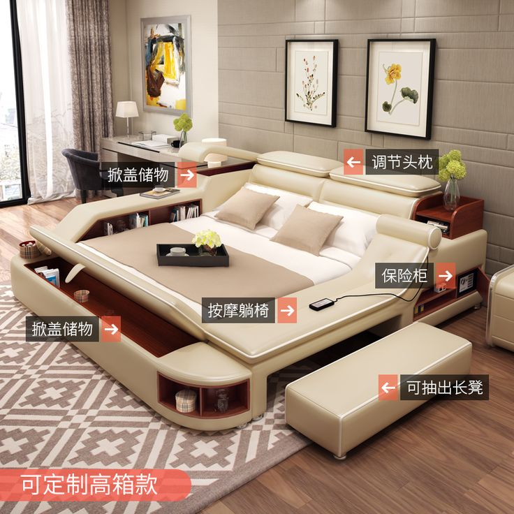 Best 25 Leather Bed Ideas On Pinterest Black Leather Bed Chesterfield Bedroom And Ktm