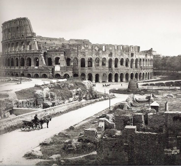 ancient rome development pax romana - photo#22