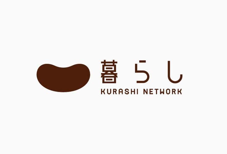 KURASHI NETWORK – 大阪のブランディングデザイン事務所 8otto