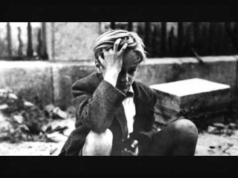 Μαρία Δημητριάδη - Άννα μην κλαις