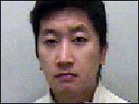 December 2006  Trainee teacher jailed over child porn    A trainee teacher was jailed for three-and-a-half years after a pupil at his school found his computer memory stick had been used to hoard part of his vast child porn collection.  The 14-year-old boy picked up the memory stick after finding it at his secondary school, where 24-year-old Kai Ho Fan worked as an assistant maths teacher.  After taking it home, the pupil plugged it into his laptop and came across an eight-year-old girl…