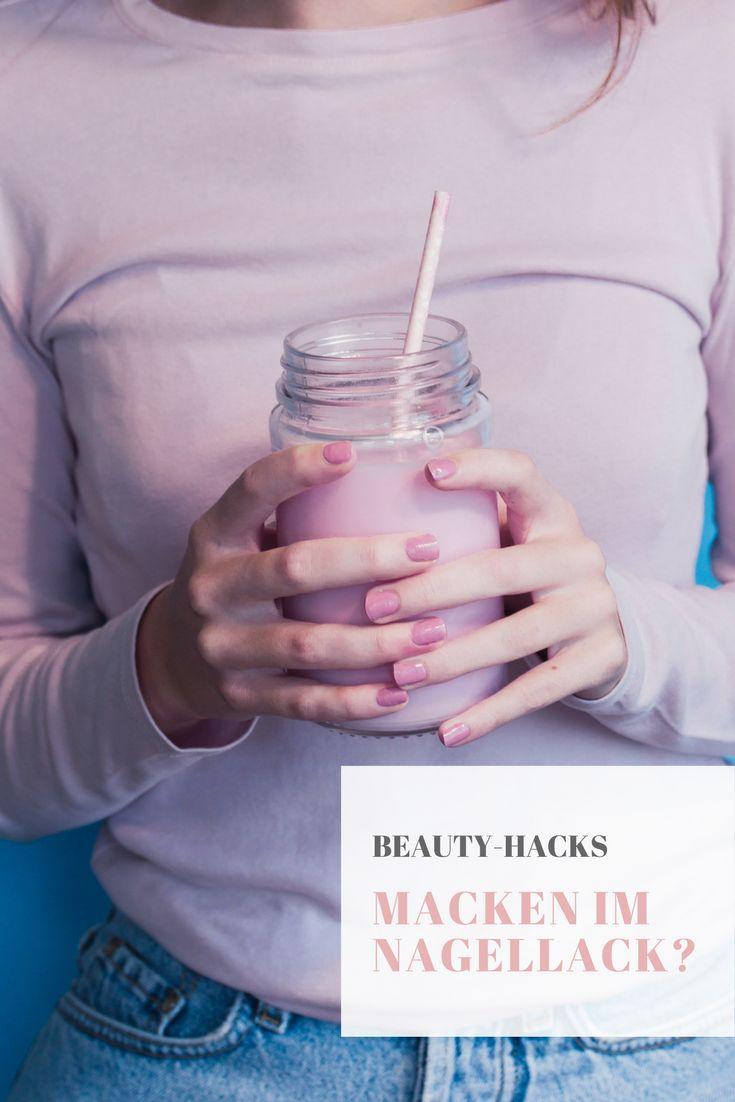 21 besten Nagellack ♥ Bilder auf Pinterest   Beauty, Deins und Farben