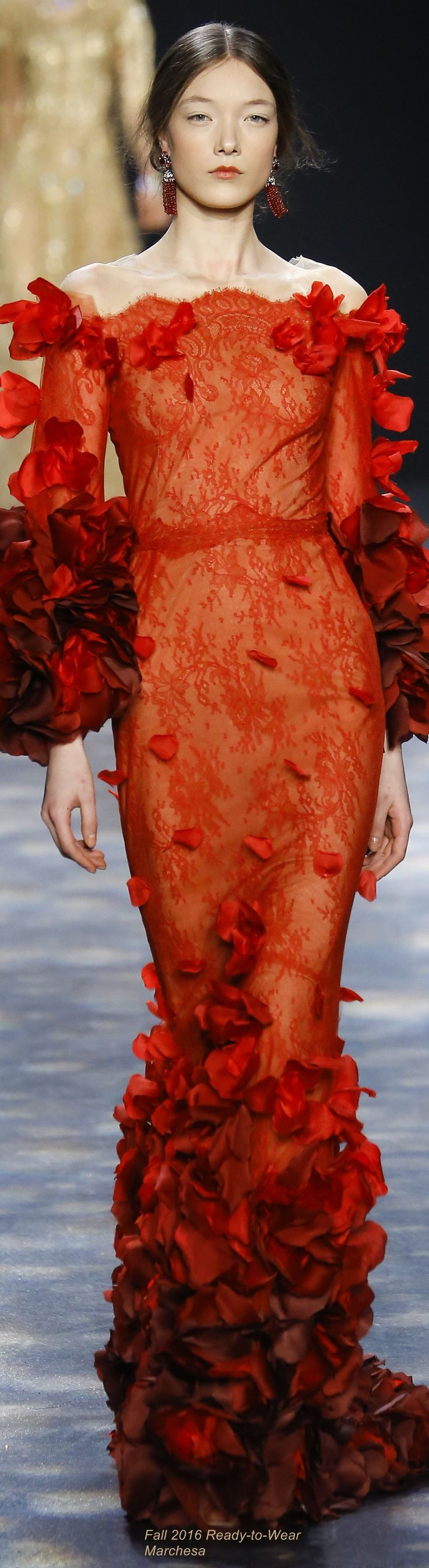 best closeups images on pinterest fashion details high