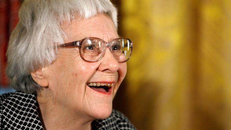 Be Suspicious of the New Harper Lee Novel: Harper Lee's sister Alice Lee, who ferociously protected Harper Lee's estate (and person) from unwanted outside attention as a lawyer and advocate for decades, passed away late last year, leaving the intensely private author (who herself is reportedly in ill health) vulnerable to people who may not have her best interests at heart.