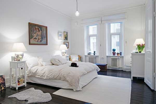 Cozy-Apartment-in-Sweden-(14)