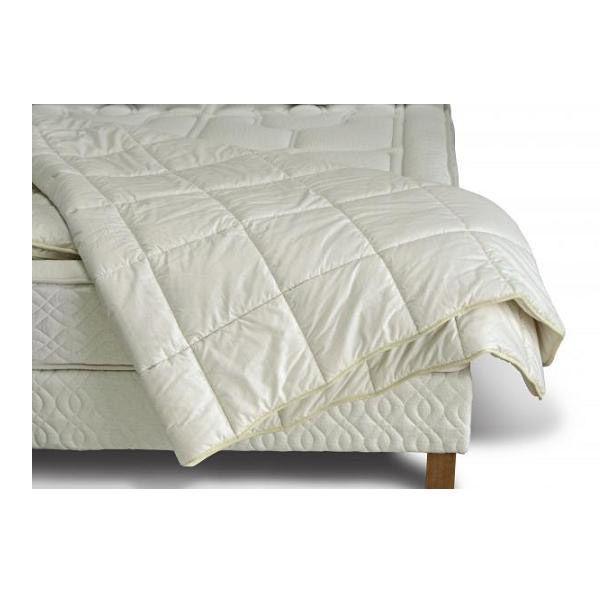 87 best shopping list images on pinterest. Black Bedroom Furniture Sets. Home Design Ideas