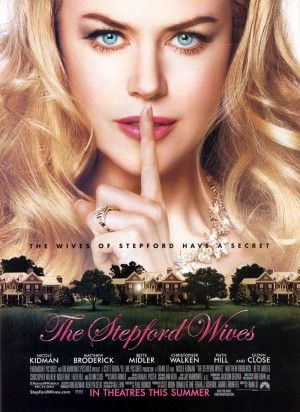 The Stepford Wives (2004) - MovieMeter.nl