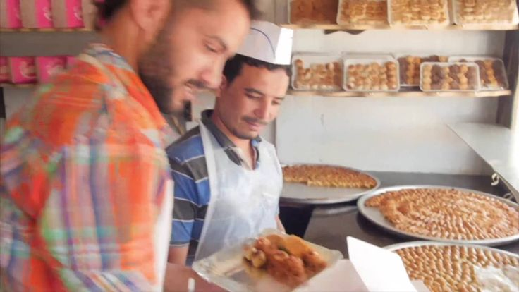 This video suggests that the Zaatari refugee camp is an effective accommodation solution as it portrays how the Syrian refugees living within the camp have been able to create their own successful economy through their own wide range of small businesses. These businesses also make profit from Jordanians who frequently travel to receive some of the services and goods made by the refugees.It also emphasises on the strain the number of refugees put on Jordan and the need for more international…