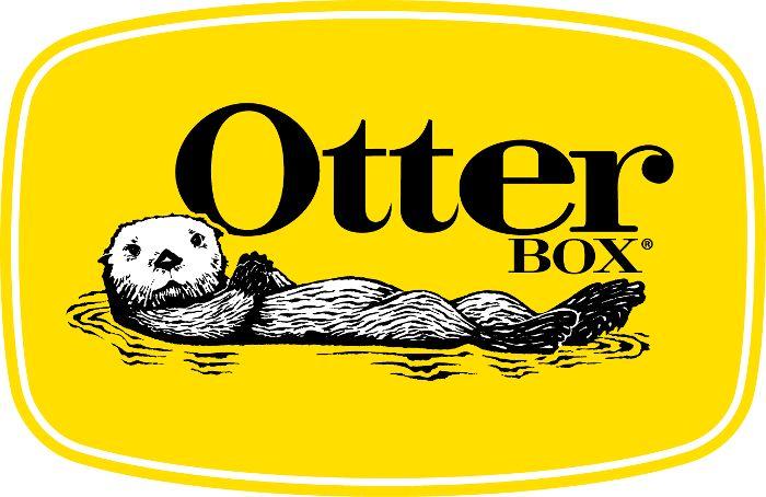 Regalando un cupón gratis de $4.50 de OtterBox, haz clic para reclamar.