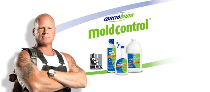 eliminate clean u0026 prevent mold with concrobium mold removal for chemically sensitive people multiple chemical mcs