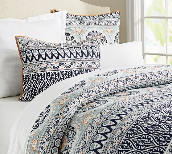 Pottery Barn Lightweight Quilts: 46 Best Images About Master Dreamland On Pinterest
