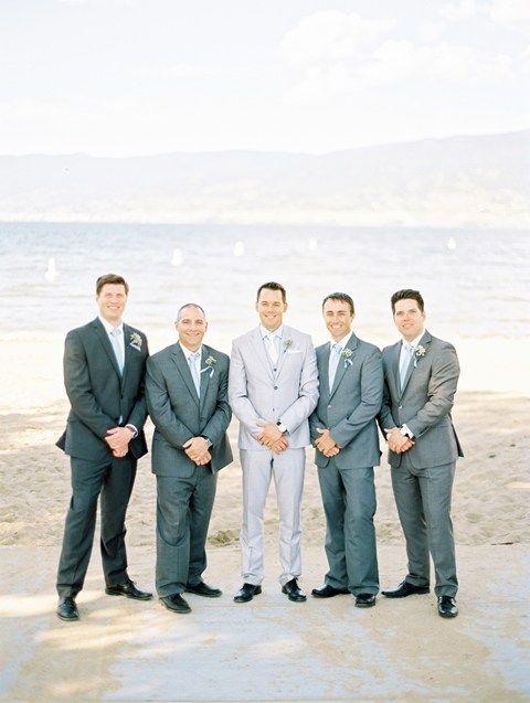 Jenna Hill Photography - Wedding Venue - Okanagan Lake - Penticton (9)