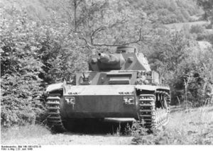 How Did the German Military Develop Blitzkrieg? - DailyHistory.org