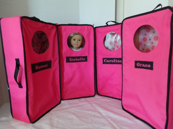 Doll Storage Case. You Almost Certainly Know Already That Doll Storage Case  Is One Of The Trendiest Topics On The Web These Days.