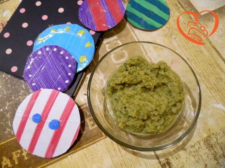 Pate' di olive verdi  http://www.cuocaperpassione.it/ricetta/5d341f4c-9f72-6375-b10c-ff0000780917/Pate_di_olive_verdi