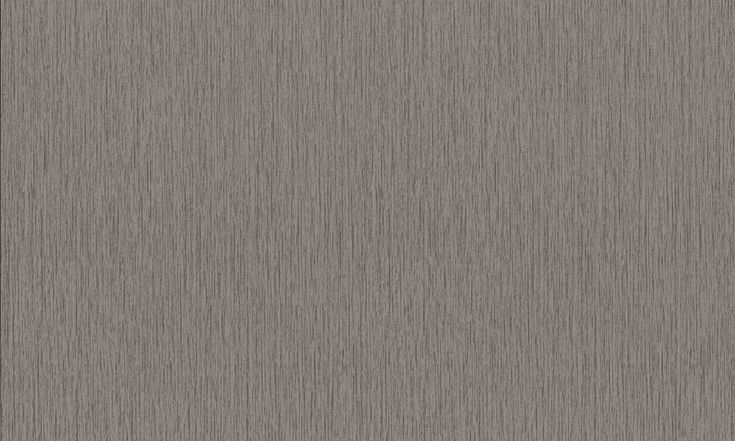 This is our brushed Zinc color from the signature collection.  Ceci est notre couleur Zinc brossé de la collection signature.