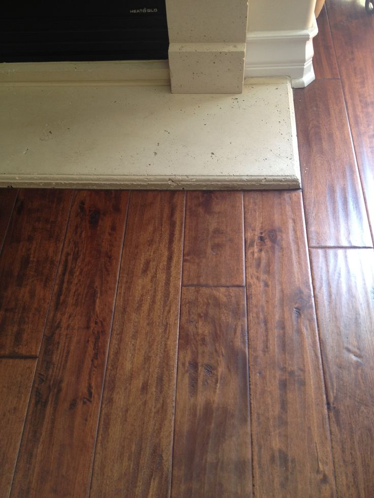 106 Best Images About Wood Floor On Pinterest Lumber