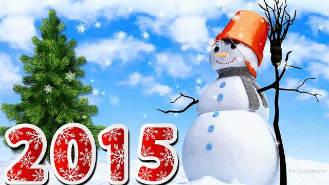 urari de la multi ani2015   ... ,informatii,urari,mesaje,felicitari zi nastere: La multi ani / 2015