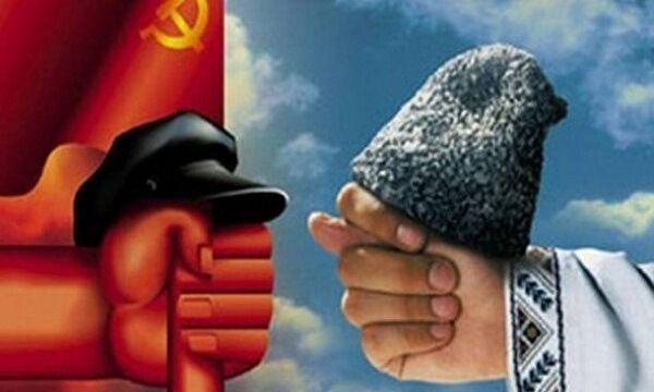 Блокада Росії: з ними не можна співпрацювати – второпайте нарешті! | Новости Украины, мира, АТО