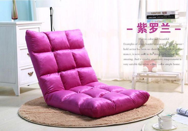 72.83$ Buy here - Sleep Chaise Floor Seating Living Room Furniture ...