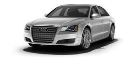 17 Best images about Audi on Pinterest | Audi a3, Audi a6 ...