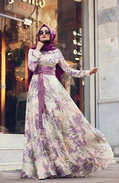 mevra giyim tesettür fırsatta! #tesettür #tesettürelbise #tesettürabiye