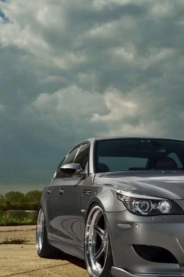 BMW M5   BMW M series   Bimmer   BMW USA   Dream Car   car photography   Schomp BMW
