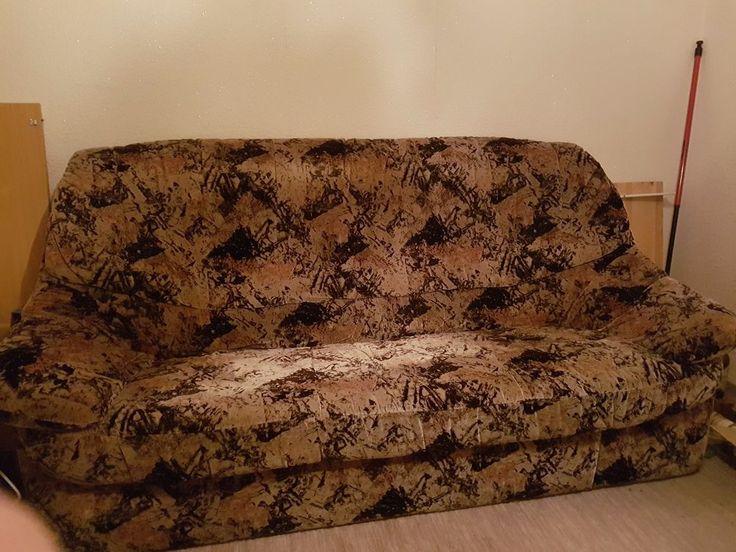 Die besten 25+ Stoff sofa Ideen auf Pinterest | Sofastoff reinigen ...