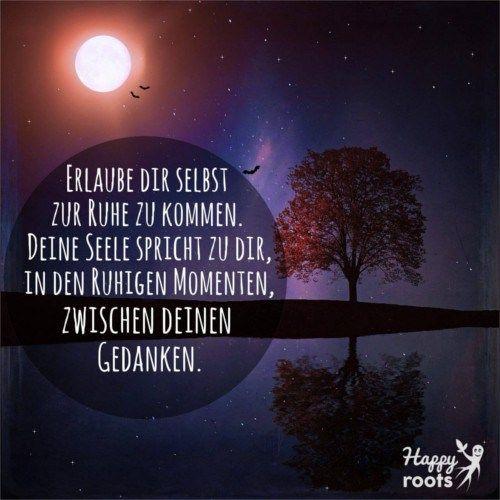 Dein glücklicher Advent - Tag 9 • happyroots.de