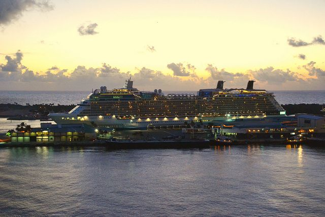 Celebrity Solstice     When looking for a fine quality gift it is sometimes good to know a little of the history of the company; particularly when you are looking at collectibles.     Collectibles are a wonderful gift especially during the holiday season as many fine collect