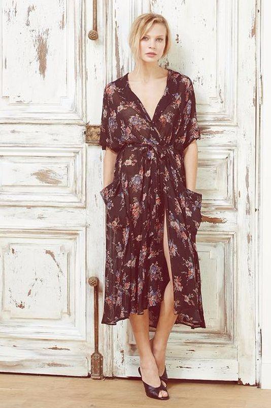 Parisian Dreams: Mes Demoiselles