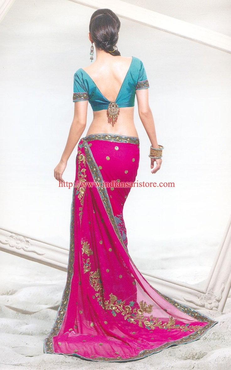 Sari.  Money makes Fashion happen. Adooye makes Money happen ! Call me, Vivek, 9844158155, find out how ! Free demo ! Watch ads daily, talk to people about the Adooye Opportunity. Encourage them to join you. Develop a good team and you could earn in lacs per month, with income growing every month. Visit TeamGetRichWithAdooye.in
