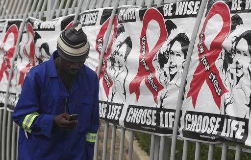 http://www.biphoo.com/bipnews/health/new-hiv-vaccine-trial-start-south-africa.html