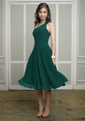 Mori Lee: Teal Bridesmaid, Clothing, Closets, Lee Bridesmaid, Bridesmaid Dresses, Lee Dresses, Mori Lee, Lee Style, Green Dresses