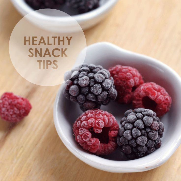 Healthy snacks   You are what you eat! #snacks #healthy