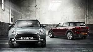 2015 mini clubman - Google Search